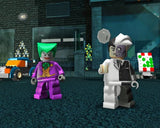 Thumbnail 7 for Lego Batman