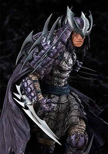 Image 2 for Teenage Mutant Ninja Turtles - Shredder