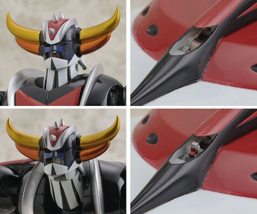 Image 6 for UFO Robo Grendizer - Grendizer - Brave-Goukin Series (CM's Corporation)