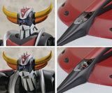 Thumbnail 6 for UFO Robo Grendizer - Grendizer - Brave-Goukin Series (CM's Corporation)