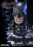 Thumbnail 11 for Batman: Arkham Knight - Batman - Bruce Wayne - Bust - Premium Bust PBDC-01 - 1/3 (Prime 1 Studio)