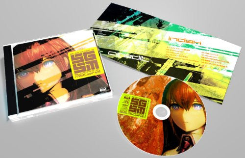 Image 7 for Steins;Gate Double Pack