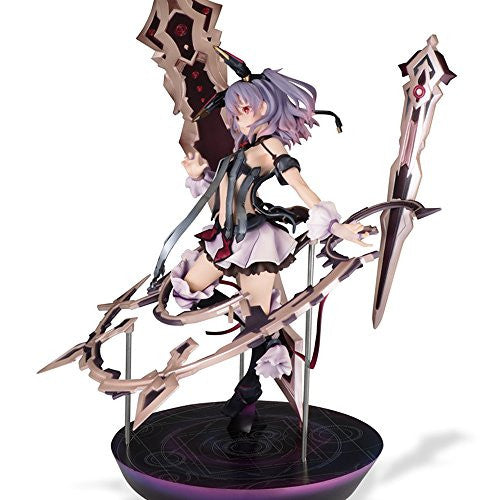 Image 6 for Kai-ri-Sei Million Arthur - Yousei Farusaria - 1/8 (Square Enix)