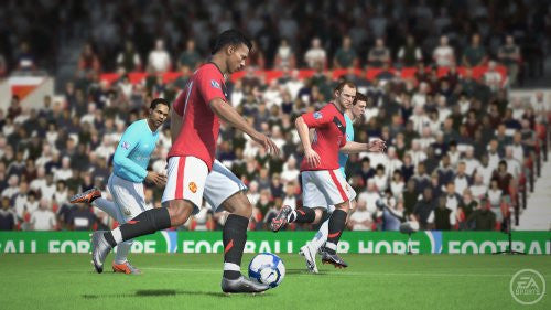 Image 2 for FIFA Soccer 11