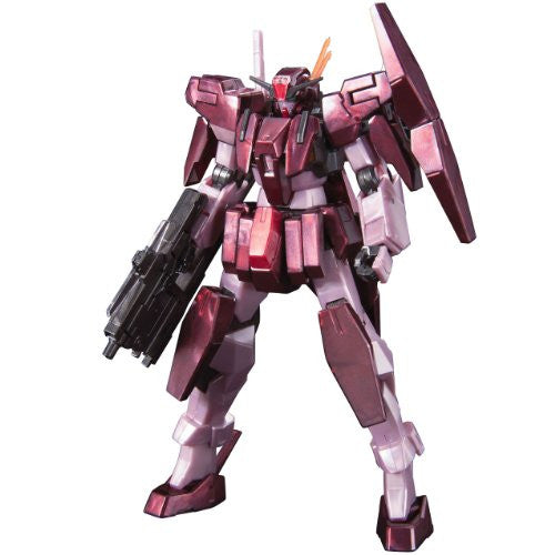 Image 6 for Kidou Senshi Gundam 00 - GN-006 Cherudim Gundam - HG00 #56 - 1/144 - Trans-Am Mode, Gloss Injection Ver. (Bandai)
