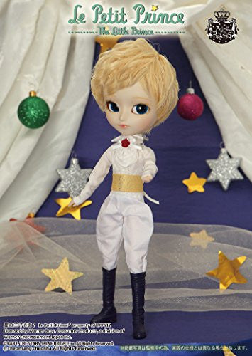 Image 7 for Le Petit Prince - Isul I-935 - Pullip (Line) - 1/6 - Le Petit Prince x ALICE and the PIRATES (Groove)