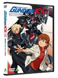 Thumbnail 2 for Mobile Suit Gundam Age Vol.10