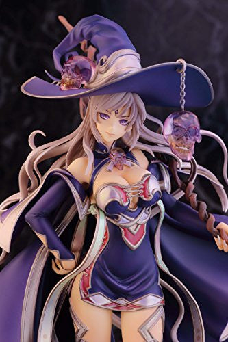 Image 10 for Chain Chronicle - Aludra - 1/8 (Alphamax)
