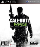Thumbnail 1 for Call of Duty: Modern Warfare 3 (Dubbed Edition) [Best Price Version]