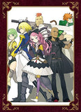 Thumbnail 2 for Hitsugi No Chaika Vol.5 [Limited Edition]