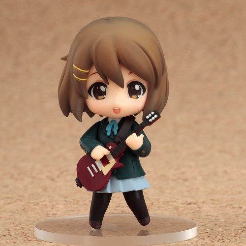 Image 6 for K-ON! - Nendoroid Petit - Blind Box Set
