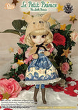 Thumbnail 2 for Le Petit Prince - Le Renard - Pullip - Pullip (Line) P-160 - 1/6 - Le Petit Prince x ALICE and the PIRATES (Groove)