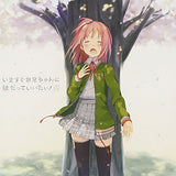 Thumbnail 1 for Imasugu Oniichan ni Imouto datte Iitai! Vocal Album