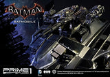 Thumbnail 5 for Batman: Arkham Knight - Museum Masterline Series MMDC-03 - Batmobile - 1/10 (Prime 1 Studio)