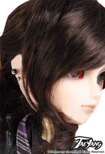 Image 4 for Pullip (Line) - TaeYang - Natsume - 1/6 (Groove)