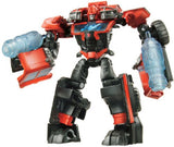 Thumbnail 1 for Transformers Prime - Ironhide - EZ Collection - EZ-11 (Takara Tomy)
