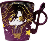 Thumbnail 1 for Uta no☆Prince-sama♪ - Ichinose Tokiya - Mug - Chimipuri (Broccoli)