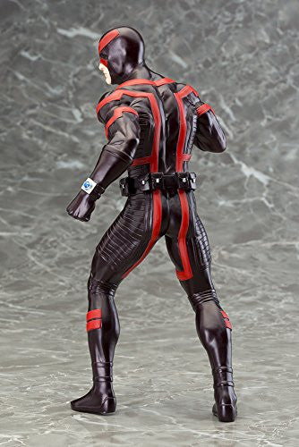 Image 5 for X-Men - Cyclops - Marvel NOW! - X-Men ARTFX+ - 1/10 (Kotobukiya)