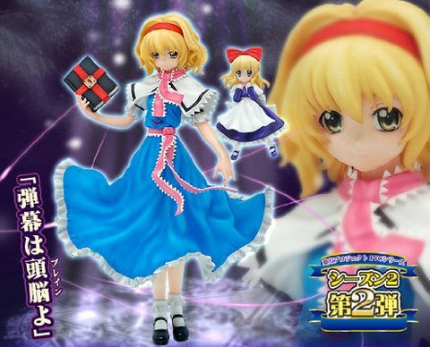 Image for Touhou Project - Alice Margatroid - Shanghai - 1/8