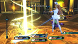 Thumbnail 3 for FIVE / Ayumi Hamasaki (Tales of Xillia Edition) [Limited Edition]