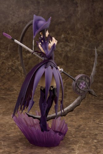 Image 6 for Shining Ark - Sakuya - 1/8 - Mode:Violet (Alphamax)