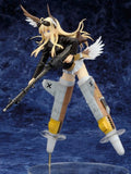 Thumbnail 5 for Strike Witches 2 - Hanna-Justina Marseille - 1/8 (Alter)