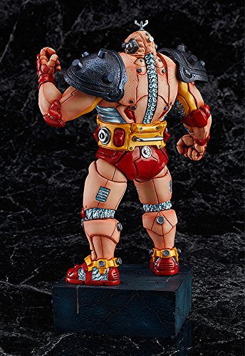 Image 4 for Teenage Mutant Ninja Turtles - Krang - 1/8 (Good Smile Company)