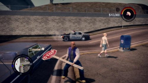 Image 2 for Saints Row 2