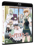 Thumbnail 3 for Witch Craft Works Vol.3 [Limited Edition]