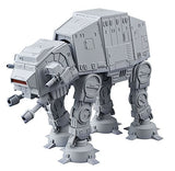 Thumbnail 1 for Star Wars - Stormtrooper - Variable Action D-SPEC - AT-AT Walker (MegaHouse)