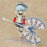 Thumbnail 9 for Persona 4: The Ultimate in Mayonaka Arena - Labrys - Parfom (Phat Company)