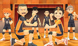 Thumbnail 10 for Haikyu!! Tsunage! Itadaki no Keshiki!! [Limited Edition]