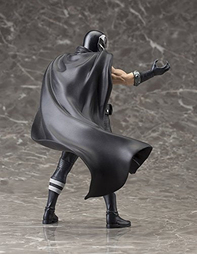 Image 9 for X-Men - Magneto - Marvel NOW! - X-Men ARTFX+ - 1/10 (Kotobukiya)