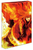 Thumbnail 2 for Genesis of Aquarion: Wings of Betrayal [Limited Edition]