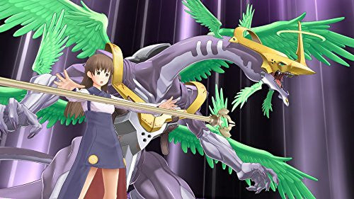 Image 7 for Summon Night 6 Lost Borders [Summon Night 15th Anniversary Deluxe Pack]