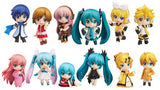 Thumbnail 1 for Vocaloid - Hatsune Miku Selection - Nendoroid Petit - Blind Box Set