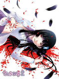 Thumbnail 3 for Sankarea 2