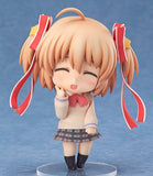 Thumbnail 3 for Little Busters! ~Refrain~ - Kamikita Komari - Nendoroid #394 (Good Smile Company)