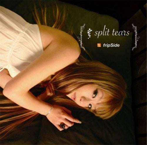 Image 1 for split tears / fripSide
