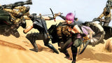 Thumbnail 2 for Ninja Gaiden 3: Razor's Edge [Koei the Best]