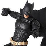 Thumbnail 4 for The Dark Knight Rises - Batman - Mafex #7 - Ver.2.0 (Medicom Toy)