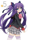 Thumbnail 3 for Little Busters - Refrain Vol.5 [Limited Edition]