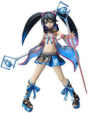Thumbnail 1 for Sega Hard Girls - Skeleton Sega Saturn - 1/8 (FREEing)