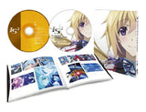 Thumbnail 1 for Infinite Stratos 2 Vol.4