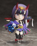 Fate/Grand Order - Shuten Douji (Assassin) - Chara-Forme Beyond Special Offer - 3