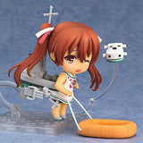 Thumbnail 4 for Kantai Collection ~Kan Colle~ - Libeccio - Nendoroid #670 (Good Smile Company)