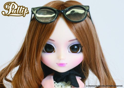 Image 4 for Pullip P119 - Pullip (Line) - Dilettante - 1/6 (Groove)