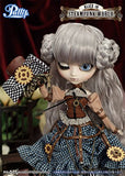 Thumbnail 7 for Pullip P-152 - Pullip (Line) - Mad Hatter - 1/6 - Alice In Steampunk World (Groove)