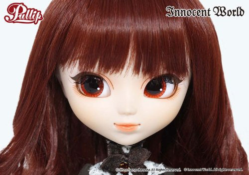 Image 5 for Pullip P-074 - Pullip (Line) - Fraulein - 1/6 (Groove, Innocent World)