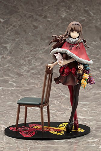 Image 11 for Occultic;Nine - Kureinaino Aria - 1/7